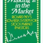 Making it in the Market