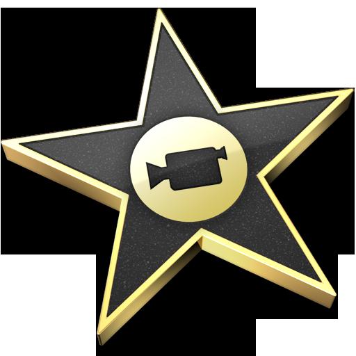 Звезда Голливуда разоблачает биржевых специалистов