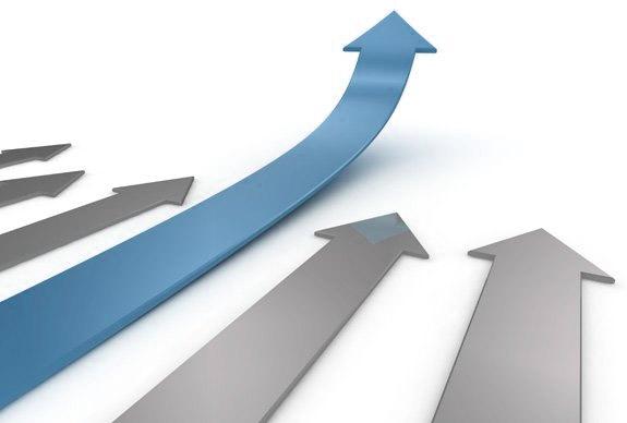 Как получить преимущество на бирже. Часть 2
