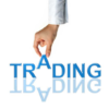 important-trading-skills-you-may-not-learn-from-forex-school1