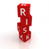 risk-271x2711