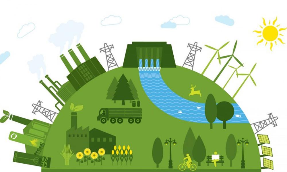 есть ли будущее у альтернативных источников энергии кратко